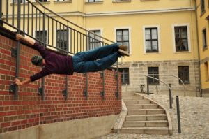 Best Parkour Pants To Buy
