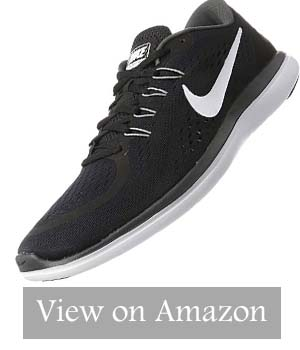 Nike Men's Free Rn updated