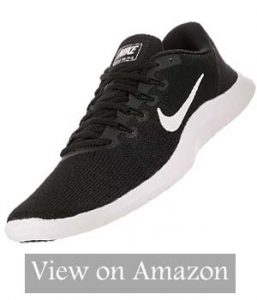 Nike Men's Flex 2018 RN Running Shoe updated