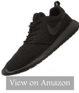 Nike Men's Roshe One Running Shoes updated 1